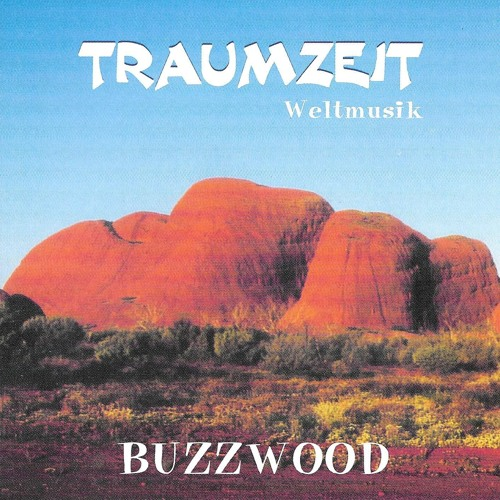Buzzwood