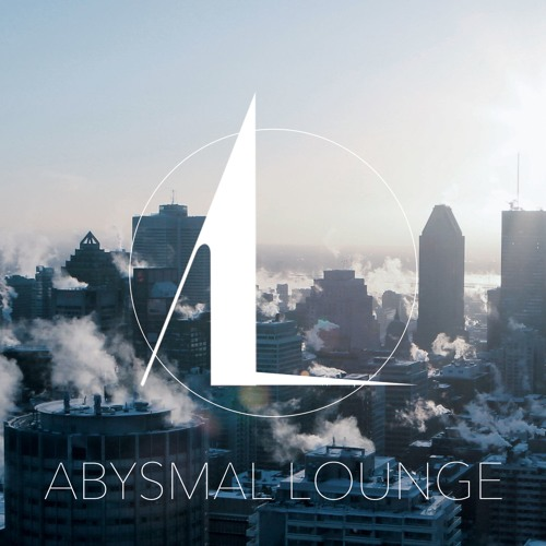 Abysmal Lounge #89 + Duncan Gerow Guest Mix