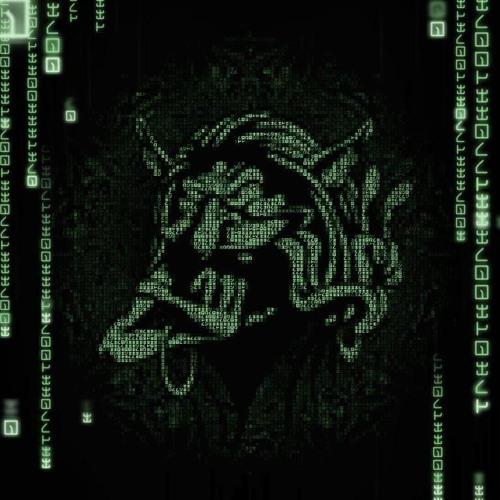 DJ SET - Radical stuff (Free radical records)