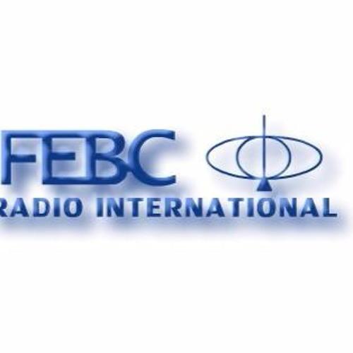 PHL -- FEBC Manila