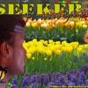 Seeker-Flowers Garden