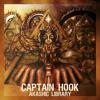 Captain Hook & ill.Gates - Close Your Eyes (Gaudi Remix)