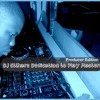 Dj Stlhare Dedication To Kb Play Master 2016 Mix Mp3