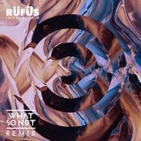 RÜFÜS / RÜFÜS DU SOL - Innerbloom (What So Not Remix)