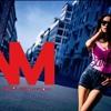 Muzica Noua Romaneasca Martie 2016 Romanian Dance Music Mix 2016 Vol 88 DJ NiR Maimon