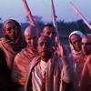 04. Kirtan - Hare Krishna, jaya radha madhava, bhaja hure mana