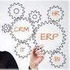 CRM Software Services Company