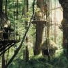 Free Download Star Wars PARODY Ewok Village Theme Owned by Makers of Wizard101 Mp3