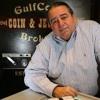 Mike Joyce - Gulfcoast Coin & Jewelry