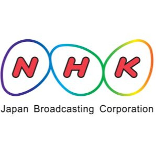 J -- NHK World Radio Japan