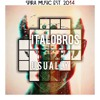 ItaloBros - Usually [Free Download]