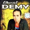 Demy - Sing Kuat New Pallapa