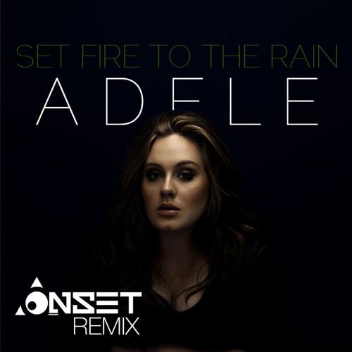 adele set fire to the rain ringtone download free