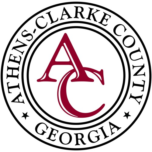 Keep Athens-Clarke County Beautiful PSA with GA Rep. Spencer Frye