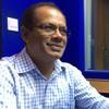 Ajay Guness affirme que  Raj Dayal n'avait pas d'autre choix que de Step Down