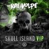 Skull Island VIP