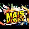 MC Menor Da VD  - Mais Money @McYangKhalifa