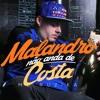 Mc Ruzika - Malandro Não Anda De Costa @McYangKhalifa