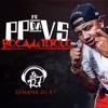 Mc PP Da VS - Favela @McYangKhalifa