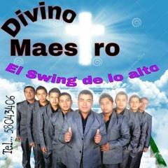 Oracion Del Hermano Pedro - Divino Maestro