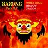 Funky Craig - Shadow Dragon (FREE DOWNLOAD)