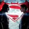 Batman V Superman: Expectations & Concerns - Ep. 5