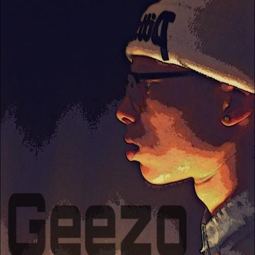 GZO - Headlock (Prod. Sitcom)