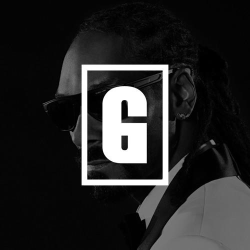 Snoop Dogg - Drop It Like It's Hot (Tim Gunter Remix)