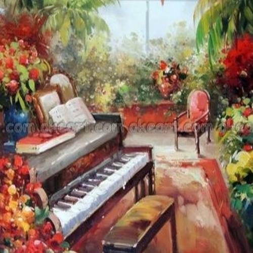 Utada Hikaru - First Love (Piano & Violin Instrumental) by Devi