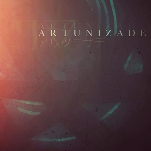 Artunizade - Tokyo東京