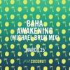 Sweet Tenpaku Awakening (Fuerte & 3l3ctronic MashUp) *OUT NOW*
