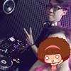 MZm Airline Bê Đi Mấy Chế (DJ MZm Mix)