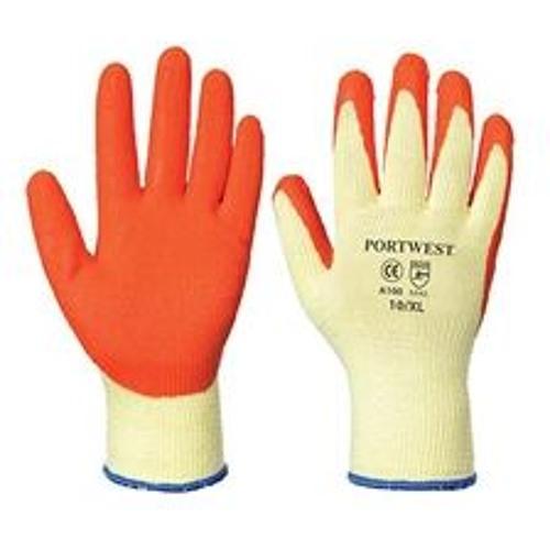 Orange Gloves (produced by J Dilla)