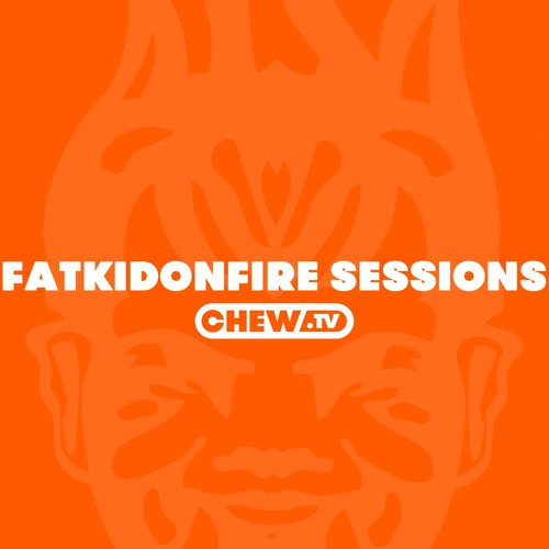 FatKidOnFire Sessions