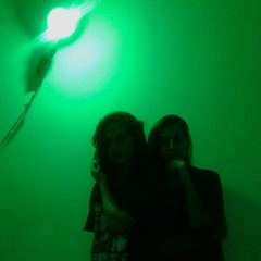 Drop The Game (part. Andressa Pinheiro)