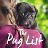 THE PUG LIST by Alison Hodgson