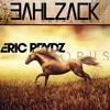 Eric Prydz - OPUS (Bahlzack Creations 2016) [FREE DOWNLOAD]