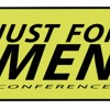 Download Jerry Haflich Part Two - Just For Men Conference 2016 Mp3
