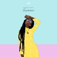 Innanet James - Summer (The Kount Remix)