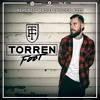 Republic Radio Episode #035 ft. Torren Foot