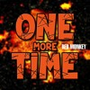 Redmonkey - One More Time - Preview