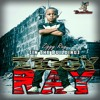 Ziggy Ray [In The Building]