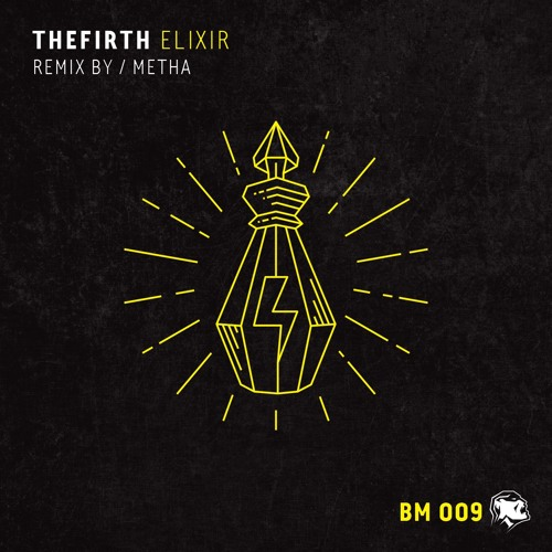 BM009 theFirth - Elixir Ep