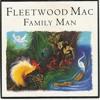 Family Man (Stan Hyke Vs. NooBBeat Bootleg)