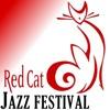 Red Cat Jazz Festival 2016