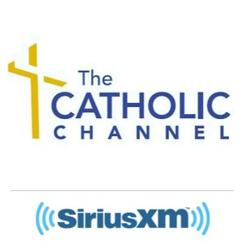 Bishop-elect James F. Checchio Talks with Gus Lloyd on Seize the Day