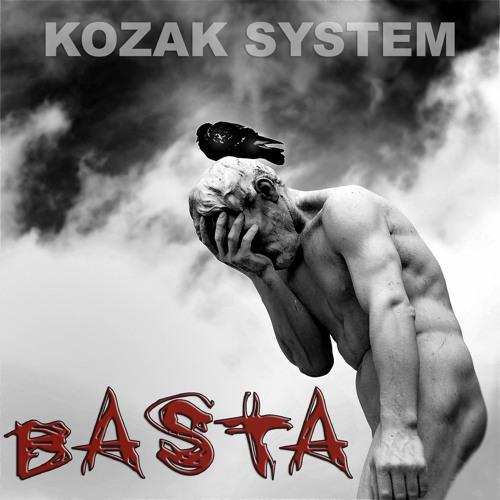 KOZAK SYSTEM - Basta