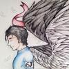 Dove Among Ravens (VenturianTale fansong)