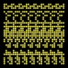 SUBB-AN - MUSIC ON MY MIND - COR12138