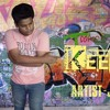 Emiway Keema Lyrics Video Full Song New Song 2016